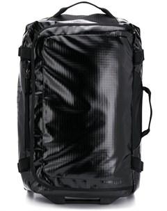 Фактурная дорожная сумка Patagonia