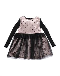 Платье Lm lulu