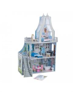 Кукольный домик Волшебные мечты Kidkraft