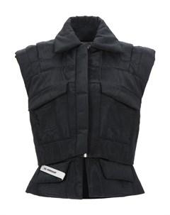 Куртка 032c