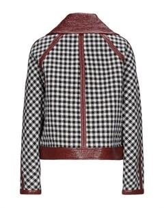 Куртка Martin grant