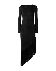 Короткое платье Cult gaia