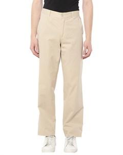 Повседневные брюки Sail exp