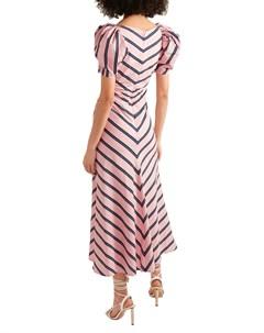 Длинное платье Alice mccall