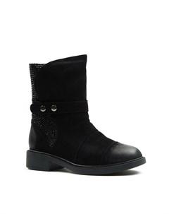Ботинки женские Angelo vani