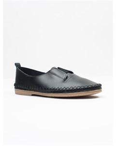 Туфли женские Baden