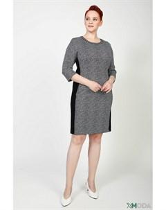 Платье Rabe collection
