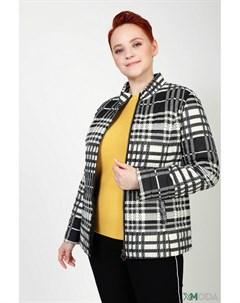 Куртка Rabe collection