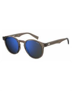 Солнцезащитные очки LV 5005 S Levi's®