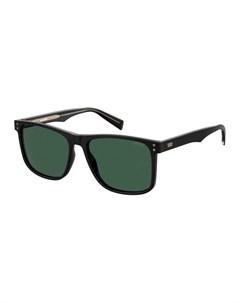 Солнцезащитные очки LV 5004 S Levi's®