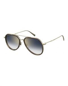 Солнцезащитные очки LV 5000 S Levi's®