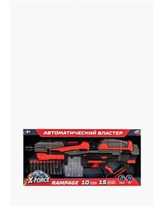 Игрушечное оружие Woow toys