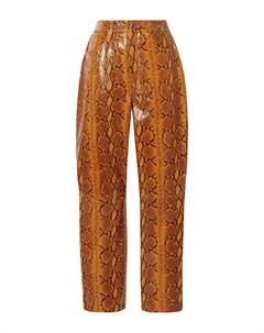 Повседневные брюки Grlfrnd