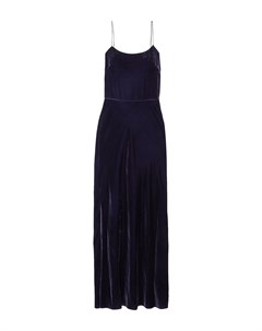 Длинное платье Grey jason wu