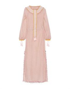 Пляжное платье Talitha