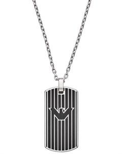 Ожерелье Emporio armani