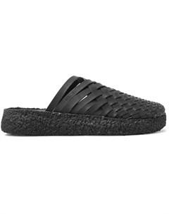 Мюлес и сабо Malibu sandals™