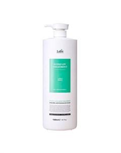 Маска для волос Eco Hydro LPP Treatment 1500 мл Lador