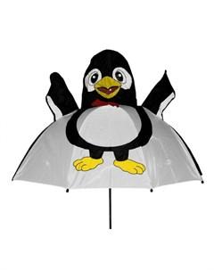 Зонт 57 см 79568 Ami&co (amico)