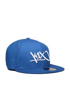 Кепка K1x