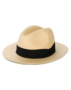Шляпа Panama Dolce&gabbana