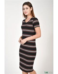 Платье Qs