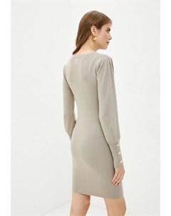 Платье Bigtora