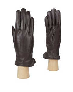 Перчатки Fabretti