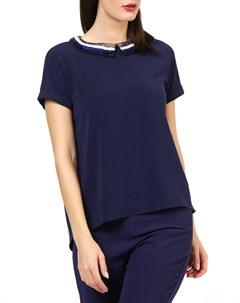 Блуза  Blugirl folies by blumarine