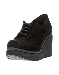 Ботинки Benucci