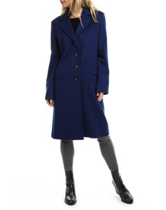 Пальто в стиле кардигана Baronia