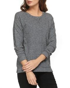 Пуловер LES ATELIERS DE LA MAILLE Les ateliers de la maille