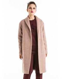 Пальто YuliaSway Yulia'sway