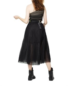 Платье Elena andriadi