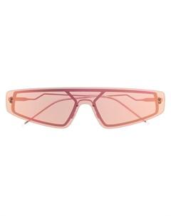солнцезащитные очки EA2092 32967J Emporio armani