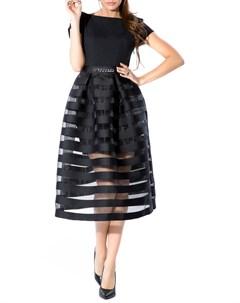 Платье Rylko by agnes & paul