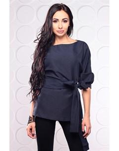 Блуза Laura bettini