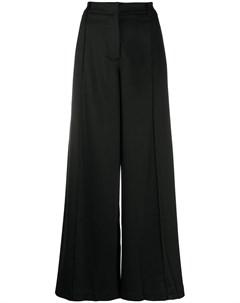Широкие брюки Andrea ya'aqov
