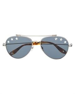 Солнцезащитные очки GV7057 N Givenchy eyewear