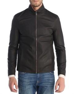 Куртки косухи Sir raymond tailor