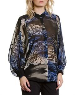 Блузка Levall