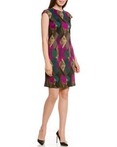 Платье Levall