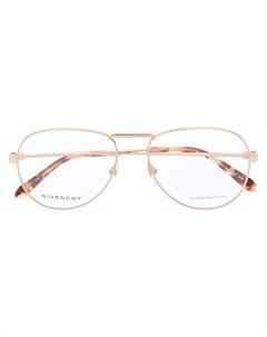 Очки GV01175 5 Givenchy eyewear