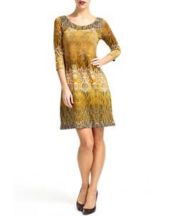Платье Isaco & Kawa Isaco & kawa