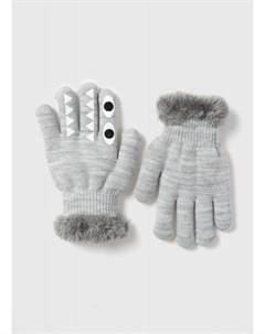 Перчатки для мальчиков Ostin