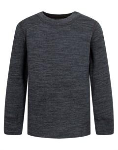 Термобелье Air wool