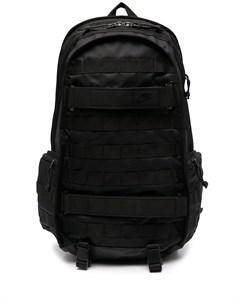 Рюкзак с логотипом Nike