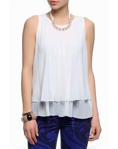 Блуза Xs milano