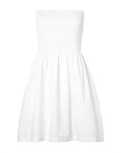 Короткое платье Atm anthony thomas melillo