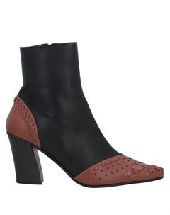 Полусапоги и высокие ботинки Reike nen